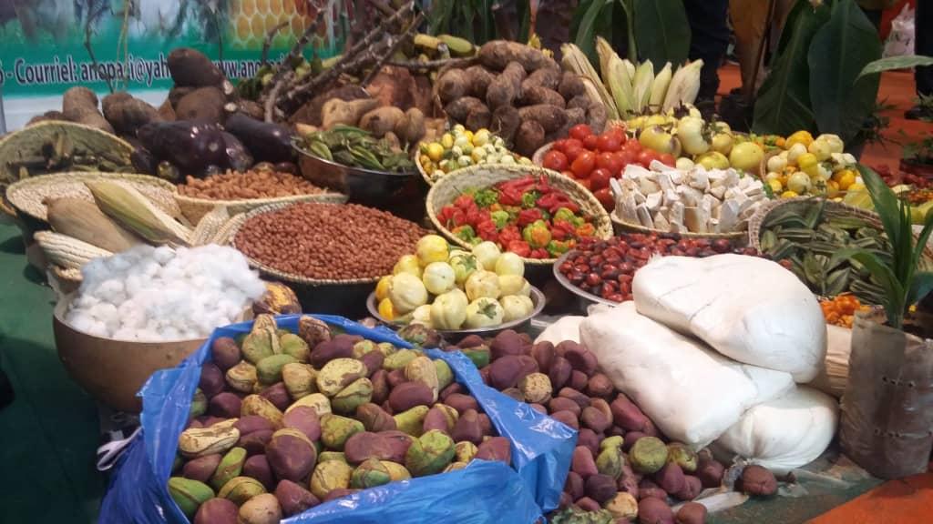 La consommation des fruits à jeun et ses avantages