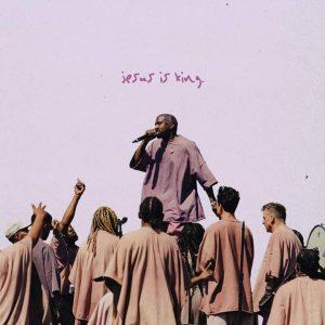 Kanye west désormais soldat de Dieu