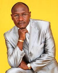 La légende ivoirienne s'exprime sur les élections de la FIF