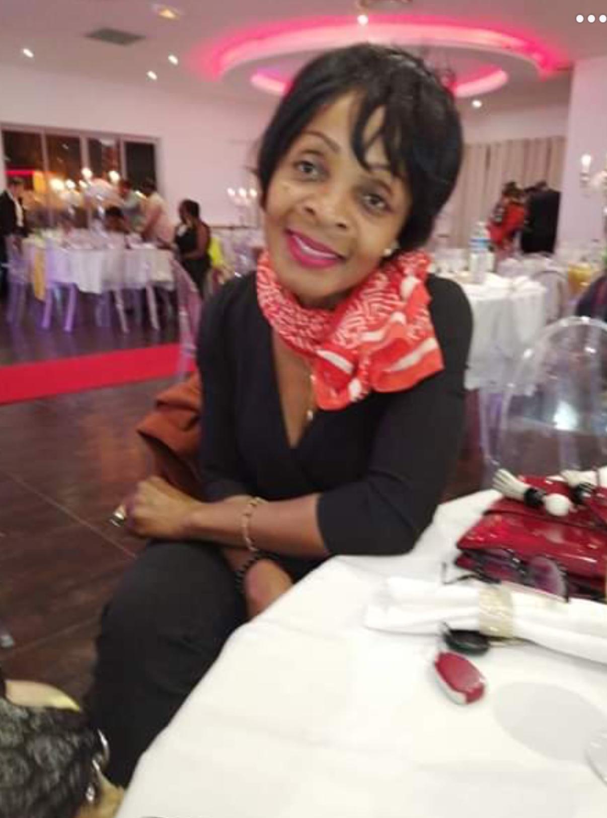 Drame en France : une ivoirienne poignardée par son fils de 29 ans !