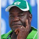 Elections à la FIF: Aka Emmanuel crache ses vérités à propos de Didier Drogba