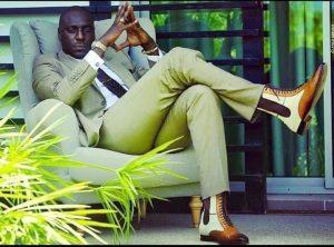 Jean Jacques Kouamé, sa fortune, ses objectifs, ses défis…