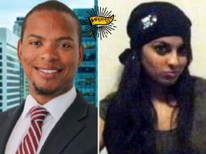 Deux avocats New-yorkais accusés d'avoir lancé un cocktail molotov sur un véhicule de police